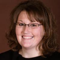 Stephanie Frye