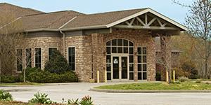 SICHC - Paoli Indiana Office